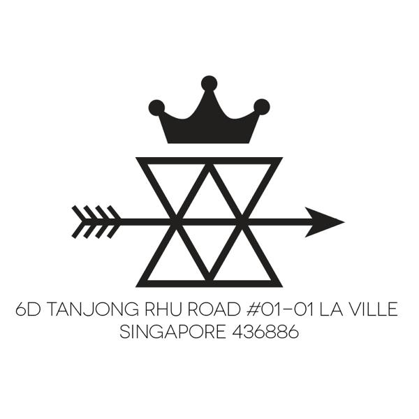 Design01_06