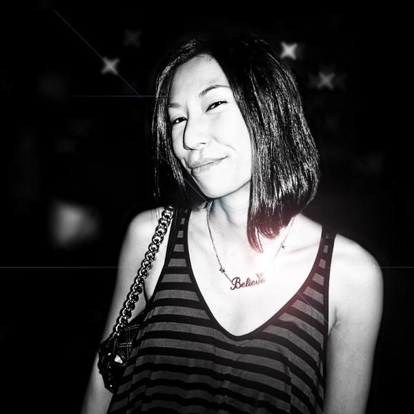 Portraits01_22